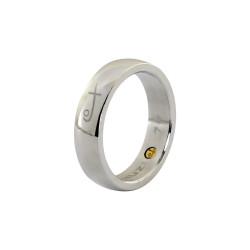 Mid-night Ring (SS)
