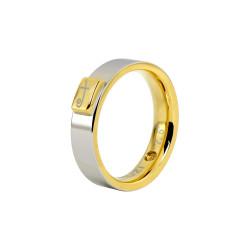 Signature SHUZI Ring (SS)