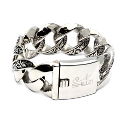 Halfling Bracelet (SS)