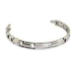 Grand Bracelet (Ti)
