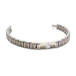 Argo Bracelet Ladies (Ti)