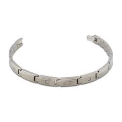 Hymen Bracelet (Ti)